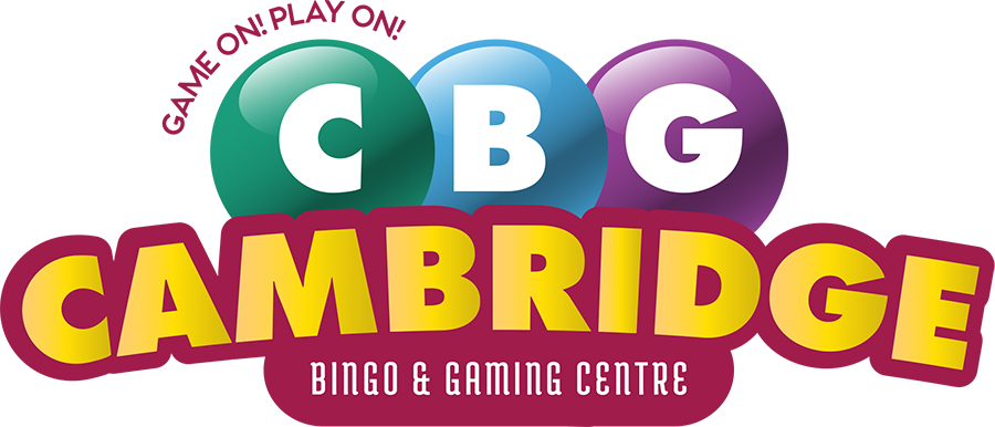 Cambridge Bingo and Gaming Centre