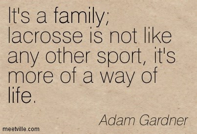 Quotation-Adam-Gardner-life-family-Meetville-Quotes-115720.jpg